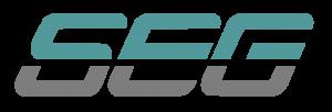 SEG System-EDV und Organisationsgesellschaft mbH